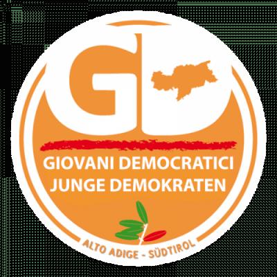 Junge Demokraten Südtirol